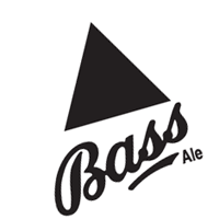 Bass Ale vector