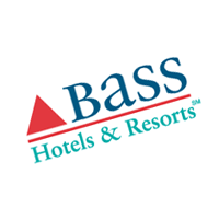 Bass Hotels & Resorts preview