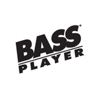 Bass Player preview