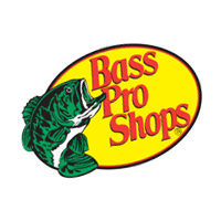Bass Pro 2 preview
