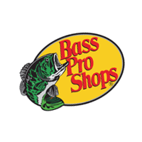 Bass Pro Shops 204 preview