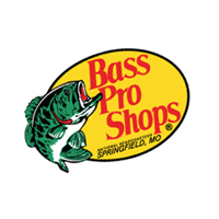Bass Pro Shops preview