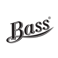 Bass Shoes vector