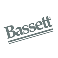 Bassett Furniture preview