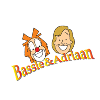 Bassie & Adriaan preview