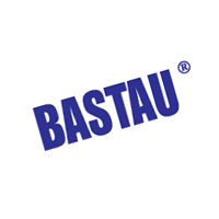 Bastau preview