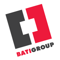 Batigroup Holding preview