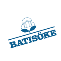 Batisoke preview