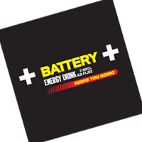 Battery 218 download