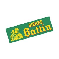 Battin Bieres download