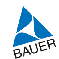 Bauer preview