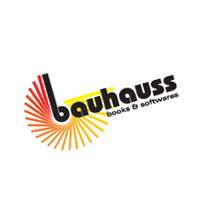 Bauhauss preview