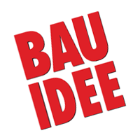 Bauidee preview