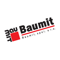 Baumit preview