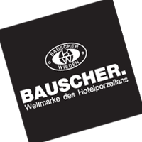 Bauscher preview