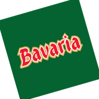 Bavaria 227 preview
