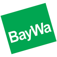 BayWa preview