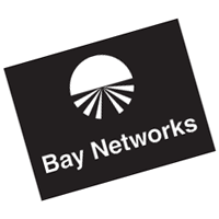 Bay Networks 233 vector