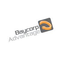 Baycorp Advantage vector