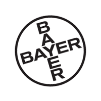 Bayer 234 preview