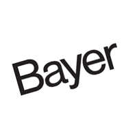 Bayer 235 preview
