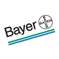 Bayer 237 vector