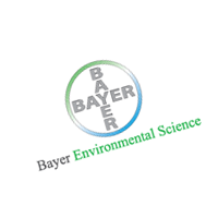Bayer 238 vector