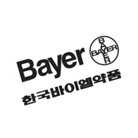 Bayer Korea 239 vector