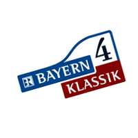 Bayern Klassik 4 preview