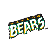 Baylor Bears 242 preview