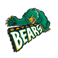 Baylor Bears 246 preview