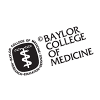 Baylor College of Medicine preview