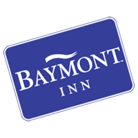 Baymont Inn 1 preview