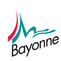 Bayonne preview