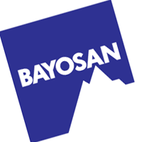 Bayosan preview