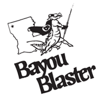 Bayou Blaster preview