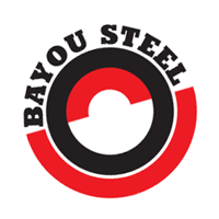 Bayou Steel preview