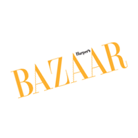 Bazaar Harper's 248 download