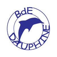 BdE Dauphine preview
