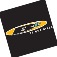 Be One Bikes preview