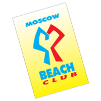 Beach Club Moscow preview
