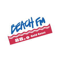 Beach FM preview