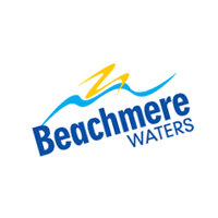 Beachmere Waters 11 vector