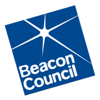 Beacon Council preview