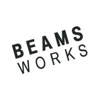 Beams Works preview
