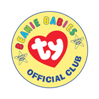 Beanie Babies 15 preview