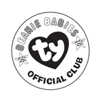 Beanie Babies download