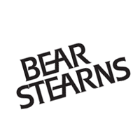 Bear Stearns download