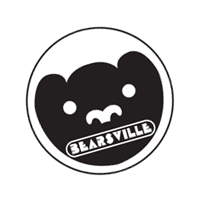 Bearsville Records download