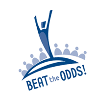 Beat the Odds! preview
